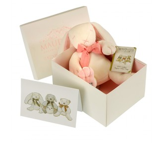 Maud n Lil - Rose Boxed Toy - 20 cm - AVAIL 21/7