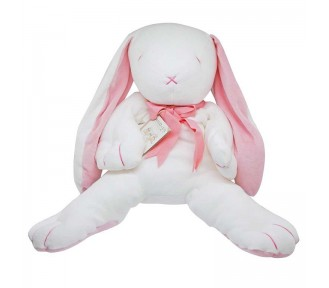 Maud n Lil - Rose Toy - 40 cm - JUST 5 LEFT!